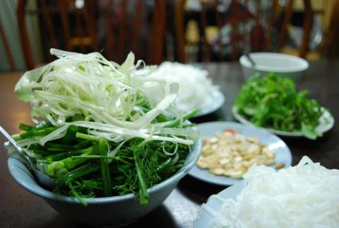 Sweet-Ginger-and-Spring-Onion-Dishes.jpg