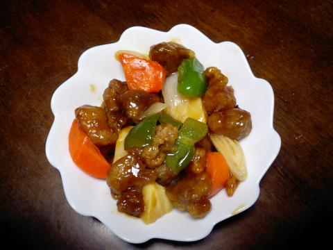 Sweet-and-Sour-Dishes.jpg