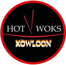 hot_logo.png