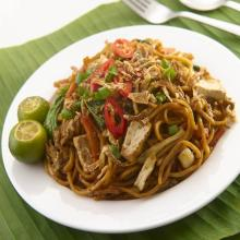 Chow-Mein-Dishes-(Soft Noodles).jpg