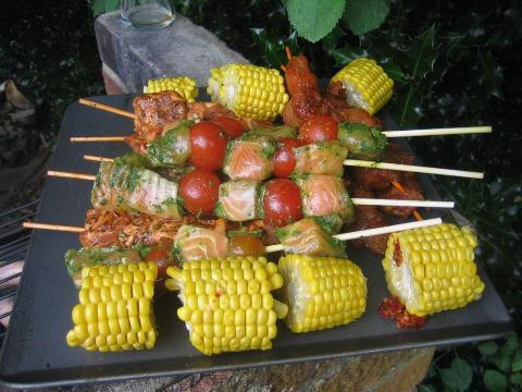 Sweetcorn-Dishes.jpg